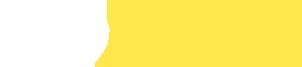hapfluid logo