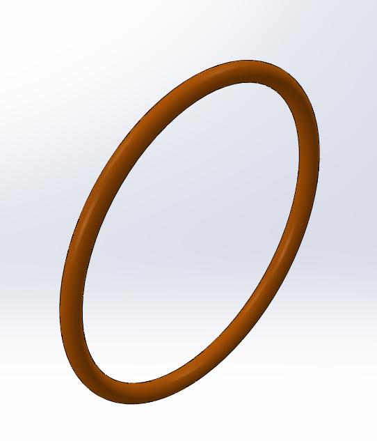 O-ring SIL